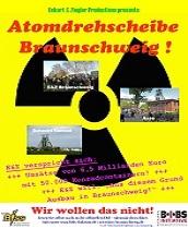 BIBS-BISS-Plakat